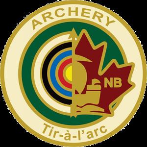 ArcheryNB_ Logo-web