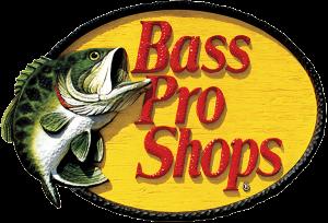 Bass Pro S wood