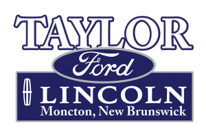 Taylor Ford Logo High RES